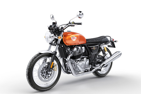 Royal Enfield Interceptor Int 650 2019 002 1