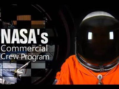 Space X y Boeing se llevan un enorme rapapolvo del Congreso estadounidense: incumplen sistemáticamente sus compromisos con la NASA