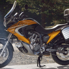 Foto 14 de 21 de la galería honda-xl-700-v-transalp-2008-primera-prueba en Motorpasion Moto