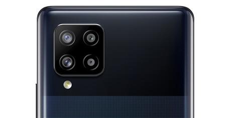 Samsung Galaxy A42 5g 05
