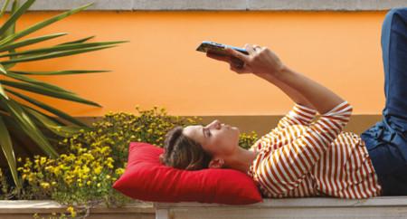 Vodafone ADSL: a la vanguardia de la conexión