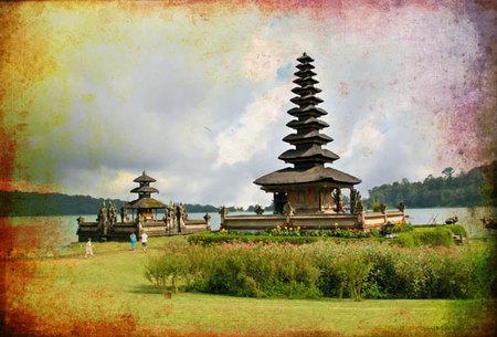 Reino Unido y Australia dan recomendaciones a quienes viajen a Indonesia