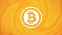 Diez webs en las que ya puedes pagar con bitcoin