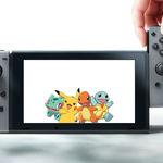 Wii U está muerta, las portátiles y Pokémon soportarán a Nintendo hasta que podamos dar al interruptor de Switch