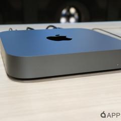 Foto 7 de 10 de la galería mac-mini-2018 en Applesfera