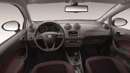 Nuevo Seat Ibiza 19