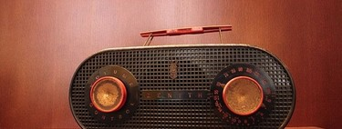 Historia de la Radio (II): Del walkman al streaming
