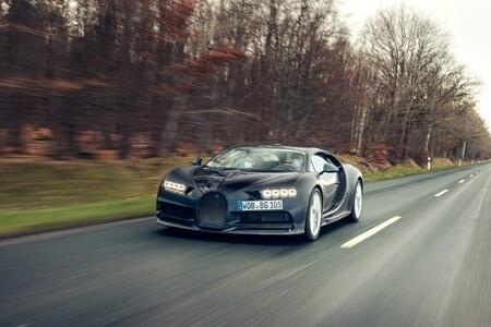 Bugatti Chiron 4 005 2