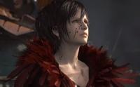 Square Enix confirma un nuevo 'Final Fantasy' para PS4