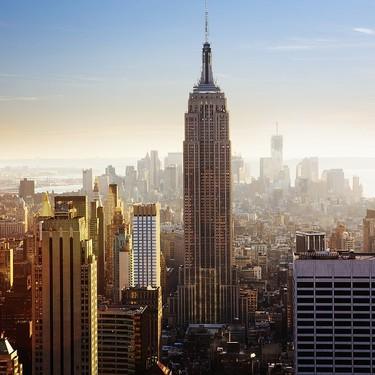 ¿Te gustan las alturas? Estos son los rascacielos más instagrameados del mundo