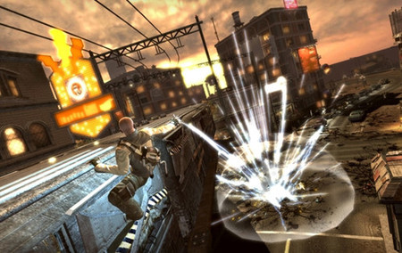 analisis-infamous-ps3-003.jpg