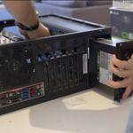 Cómo montar un ordenador paso a paso: la guía 2016