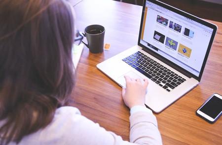 Empresas sin página web, por increíble que parezca todavía existen muchas