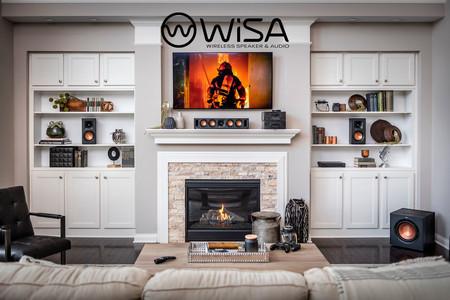 Monitores, OLED, 5G, altavoces inalámbricos y más: Lo mejor de la semana