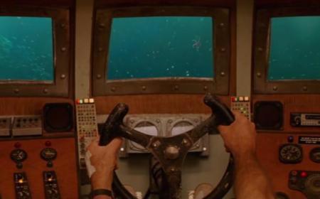 El singular elenco de vehículos de Wes Anderson