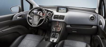 Opel Mervia-01