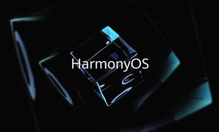 Harmonyos Smartphones Huawei Actualizar Emui 11