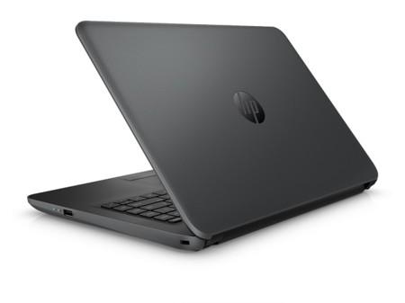 HP mt245 Thin Client tiene la misma función que una Chromebook y viene con AMD