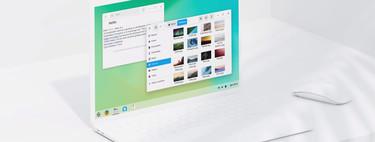 Zorin OS 15, la distro Linux basada en Ubuntu e integrada con Android ideal para usuarios de Windows 10 y macOS