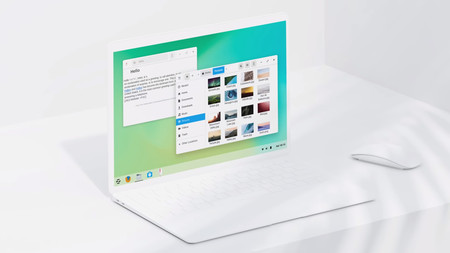 Zorin OS 15, la distro Linux basada en Ubuntu e integrada con Android ideal para usuarios de Windows 10 y macOS