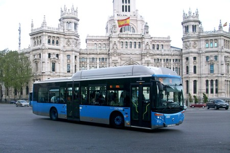 Protocolo Contaminacion Madrid5
