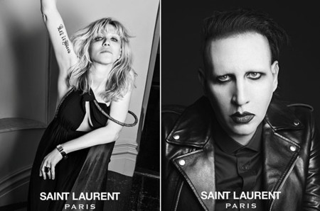 saint-laurent-music-project