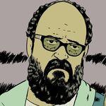 'El fin de la comedia' sigue siendo una de las mejores series españolas