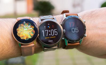 Huawei y Samsung se acercan a Apple: el mercado de los smartwatches creció en el primer trimestre de 2020