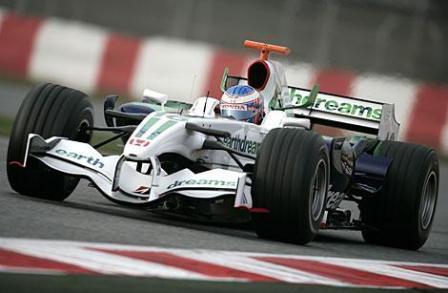 """Honda, dispuesta a medio """"regalar"""" su equipo de F1"""