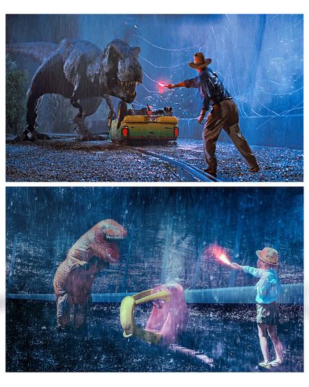 Matilda Jurassic Park Diptic 05 Www