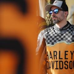 Foto 16 de 82 de la galería harley-davidson-ride-ride-slide-2018 en Motorpasion Moto
