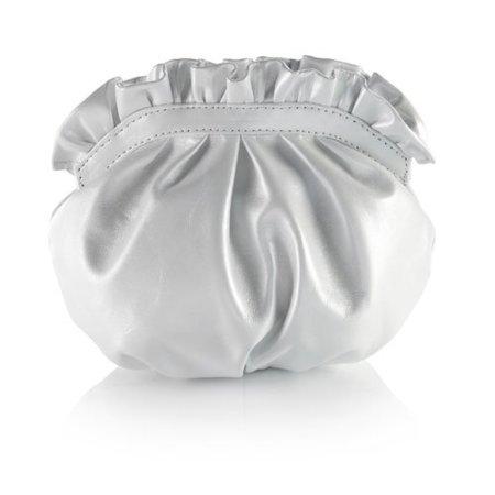 Bolso de novia Fosco Otoño-Invierno 2010/2011