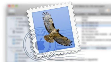 Trucos y consejos para Mail que debes conocer