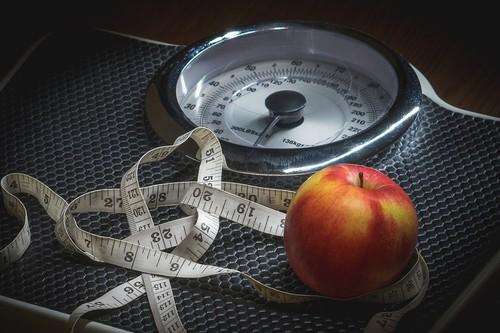 Sin calorías no significa sano ni bueno para adelgazar: tres ejemplos que lo demuestran