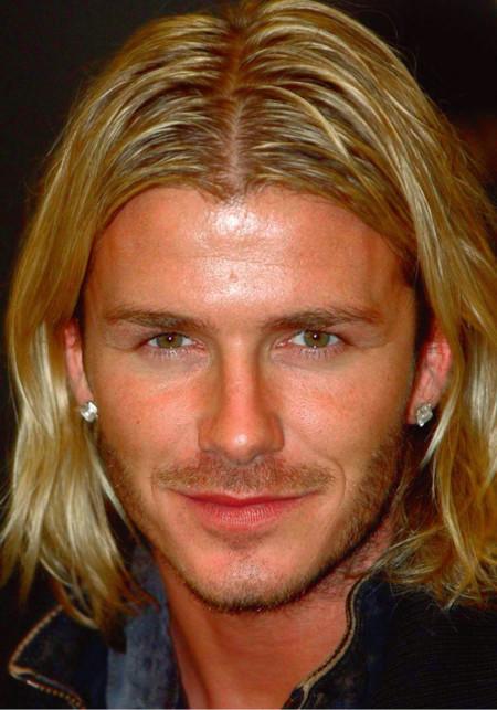 20160726 Beckham