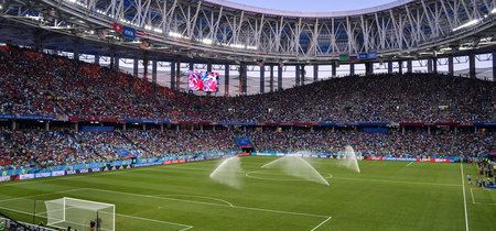 Cómo ver las semifinales del Mundial de Rusia 2018 gratis por internet