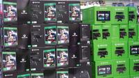 Con la rebaja en el precio, EA cree que Xbox One podría alcanzar pronto a Playstation 4