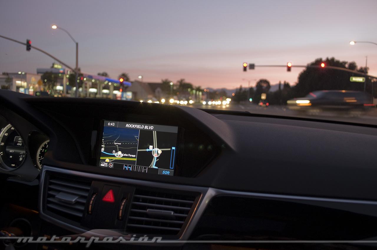 Foto de Roadtrip Pasión™: USA (parte 1) (32/42)