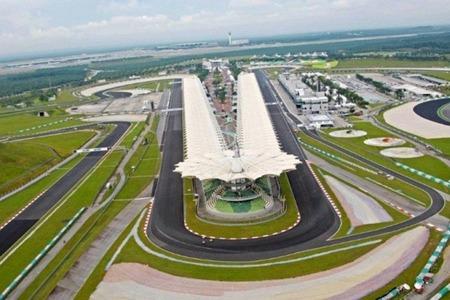 MotoGP Malasia 2012: una cita que puede ser definitiva, y con Marco en el recuerdo