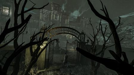 El Episodio 5 de Song of Horror pondrá punto y final a su terrorífica historia en mayo