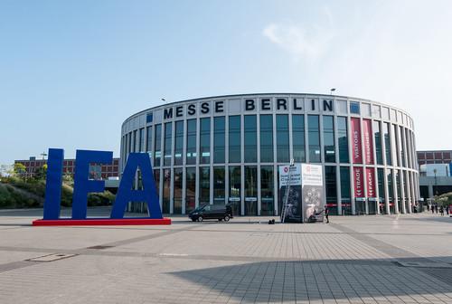 IFA 2017: un claro ganador, un reñido podio y lo más destacado de la feria de Berlín