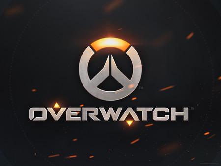 Overwatch es el mejor lanzamiento de Blizzard en 25 años
