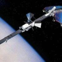 Éste es el primer satélite cuántico y será lanzado por China