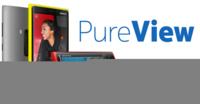Así es PureView en el Nokia Lumia 920