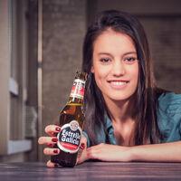 Estrella Galicia lanza sus mejores packs (y algunos en rebajas por tiempo limitado) para los amantes de la cerveza: Reserva Especial 1906, Bonilla a la vista y más