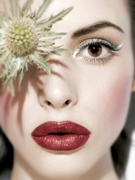 Consejos de belleza de la semana: los mejores trucos para lucir una piel perfecta