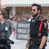 'The Leftovers' se acerca al final con su primer teaser de la tercera temporada