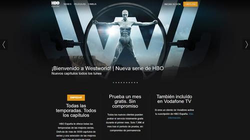 HBO España ya está aquí: esto es todo lo que necesitas saber