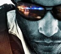 Battlefield Hardline: primeras impresiones