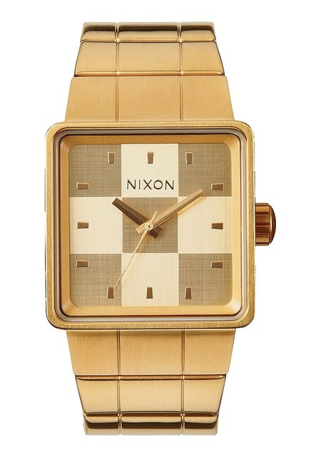 Nixon Quatro 05